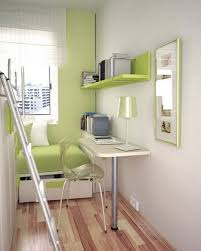 Small Teenage Bedroom Designs Bedroom Bedroom Designs For Small Spaces Modern New 2017 Design