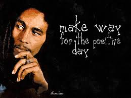 Reggae Quotes With Images