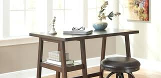 home office furniture collection home. Beach Office Ideas Home Furniture West Palm Best Collection