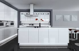 New Design Kitchens Cannock Fitted Kitchens And Bedrooms In Cannock Betta Living
