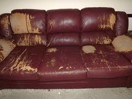 Old Sofa Used Furniture Sofas Kts Scom