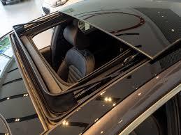 Luft Und Licht Ins Auto Alles Rund Ums Panoramadach