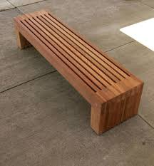 wooden bench design best outdoor wood bench ideas on regarding idea wooden deck bench plans free