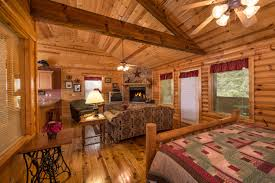 2 Bedroom Cabins In Branson Mo