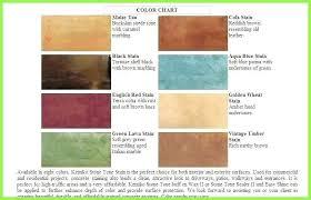 Behr Paint Colors Chart Behr Paint Colors Concrete Stain Home Decor Ideas