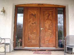 Front Door Designs Design Of House For Indian Homes
