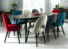 retro kitchen table and chairs retro dining set retro dining sets image of retro dining chairs