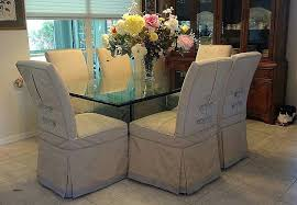 armless chair covers armless chair covers luxury stunning slipcovers for dining room chairs with arms high