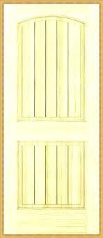 20 inch prehung interior door inch closet door inch interior door inch interior door suppliers closet 20 inch prehung
