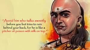 14 Quotes On Office Politics By Chanakya To Stay Ahead Of The Game