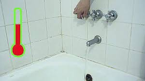 removing rust stains from bathtub bigbluecuddle com