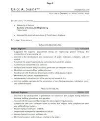 best resume format for civil engineers civil engineering resume resume civil engineer resume template civil engineer resume resume civil engineer format resume for civil engineering