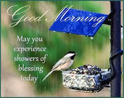 Good Rainy Morning Quotes Best Of Good Morning Quotes For A Rainy Day Pictures Photos Images And