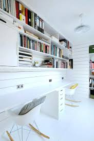 home office building kits. Related Office Ideas Categories Home Building Kits B