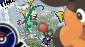 First 19x Pokemon Go Gen 5 Pokemon Releases Revealed Slashgear