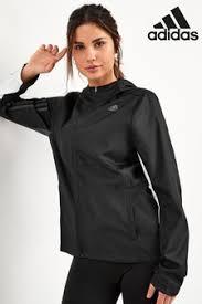 Women's Coats And Jackets, Adidas | Next Украина