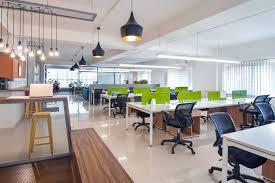 office interior design 7 large arrangements13 office