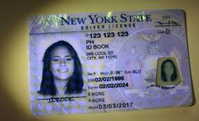 Fake Ids G For Reliable Looking