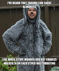 Witty Wilfred memes | quickmeme via Relatably.com