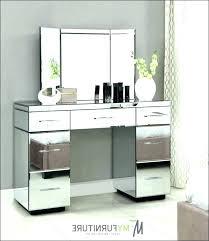 office desks cheap. Wayfair Office Furniture Desk Amazing Triangle Cheap Corner Desks For . D