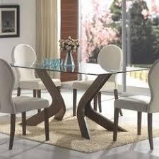 wildon home shapleigh dining table