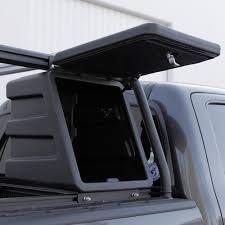 Leitner Designs Gear Pod Xl Leitner Designs Gear Pod Truck Brigade
