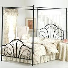 cheap canopy bed frame – alpmedia.co
