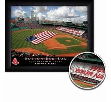 boston red sox personalized gifts