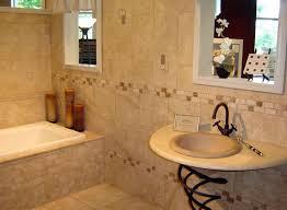 bathroom remodeling stores. Bathroom Remodeling Stores