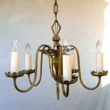 flameless candle chandelier medium image for bay chandelier candle chandelier multi colored glass chandelier led flameless
