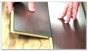 aqua lock vinyl flooring aqua lock flooring new waterproof aqua lock vinyl flooring reviews aqua lock vinyl flooring