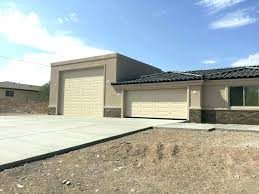 program craftsman garage door opener to car program craftsman garage door opener to car without remote