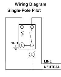 leviton dimmers wiring diagram leviton image leviton dimmer switch wiring diagram wiring diagram on leviton dimmers wiring diagram