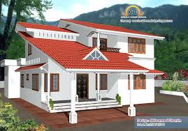 plans home elevation designs design floor plans kerala small house and elevations