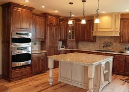 Perfect Custom Kitchen Cabinet Makers Beauteous Cabinets E Intended Decor