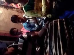 Prasad parab bhajan - YouTube