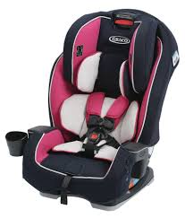 graco milestone all in 1 convertible car seat choose your pattern com