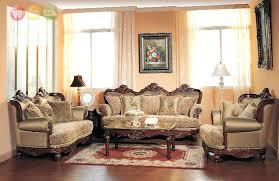 Victorian style living room furniture Classic Victorian Style Living Room Sets Simple Innovative Formal Living Room Sets Formal Living Room Furniture Living Room Furniture Stores Near Me Amaticlub Victorian Style Living Room Sets Simple Innovative Formal Living