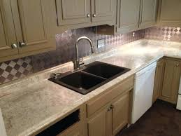 extraordinary replacement kitchen countertops dazzling kitchen replacement your home decor kitchen counter top sink replacement cost