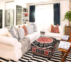 charming eclectic living room ideas. charming eclectic living room decor also home interior remodel ideas with negozimonclercom