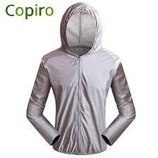 <b>Copiro</b> Ultralight Bicycle Jacket Men Waterproof Cycling Jersey ...