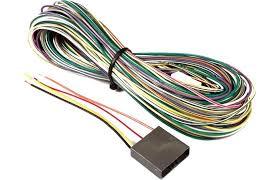 2006 honda civic wiring harness 2006 image wiring 2006 2011 honda civic car audio profile on 2006 honda civic wiring harness