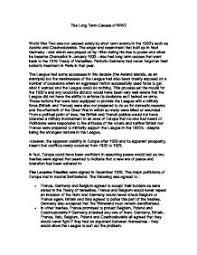 world war short essay samples dissertation literature review  world war two essay history buy custom written world