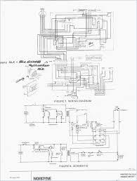 rheem parts diagram board nyrania2 eu Rheem Wiring Schematics at Rheem Wiring Diagram 22885 01 16