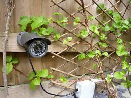 garden gadgets. Plain Gadgets Garden Wildlife Camera 13999 And Gadgets R