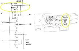 1967 jeep cj5 wiring diagram free diagrams electric choke 1973 jeep cj5 wiring diagram 1967 jeep cj5 wiring diagram free diagrams electric choke