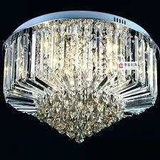 chandelier ceiling medallion mounting bracket home depot new designs photogr