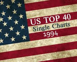 List of 100 greatest songs from 1994 plus 20 more songs worth mentioning and editors picks for an unheralded great record for the year 1994. Billboard Top 40 Songs 1994 Rate Your Music