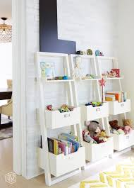 childrens storage furniture playrooms. Clean, Modern Looking Storage For A Kids\u0027 Playroom. Childrens Furniture Playrooms