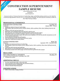 Resume Cover Letter Builder template Flooring Contract Template 88
